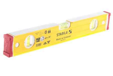 Купить Stabila 15225 тип 96-2  400мм, 3 глазка