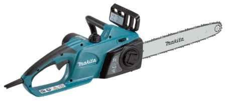 Купить Makita Uc3541a