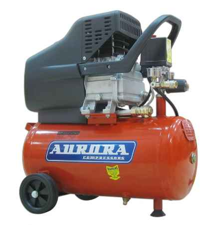 Купить Aurora Wind-25
