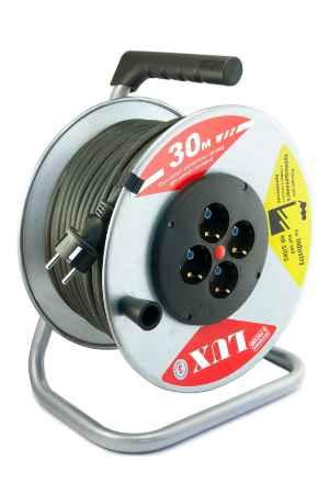 Купить Lux 44130 К4-Е-30 КГ