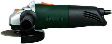 Купить Bort Bws-750