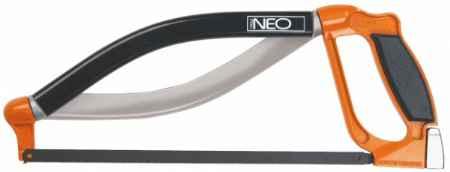Купить Neo 43-300
