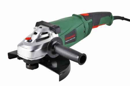 Купить Hammer Usm2100a