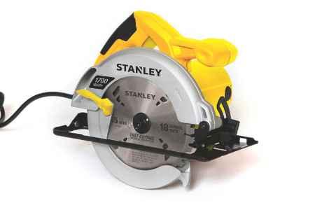 Купить Stanley Stsc1718-ru