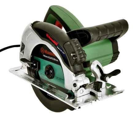 Купить Hammer Crp1600a