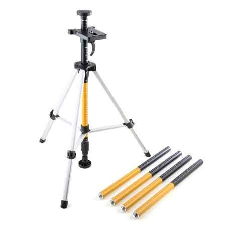 Купить Condtrol Штатив-штанга распорная для установки лазерных нивелиров