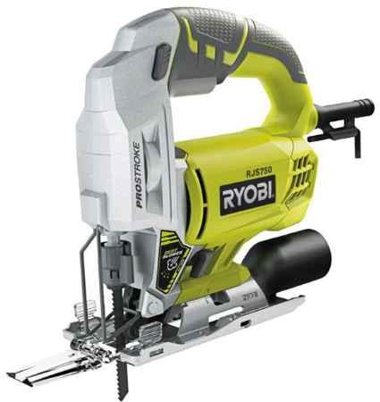 Купить Ryobi Rjs750g