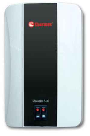 Купить Thermex Stream 500 white