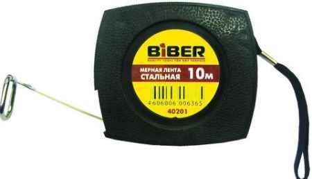 Купить Biber 40202