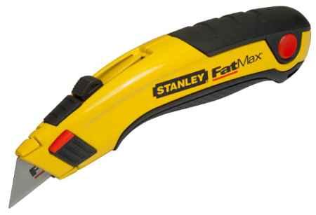 Купить Stanley Fatmax 0-10-778