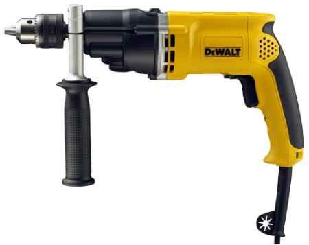 Купить Dewalt D21805