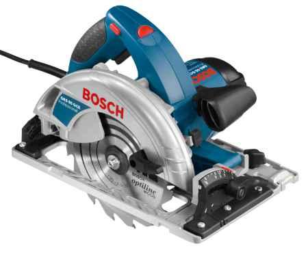 Купить Bosch Gks 65 gce