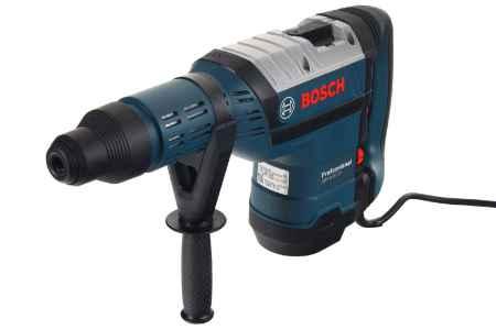 Купить Bosch Gbh 8-45 dv
