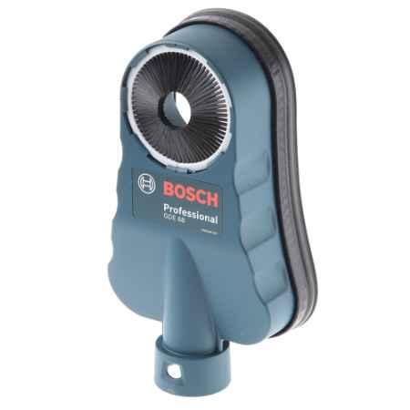 Купить Bosch Gde 68 для пылеудаления
