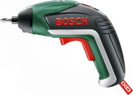 Купить Bosch Ixo v full