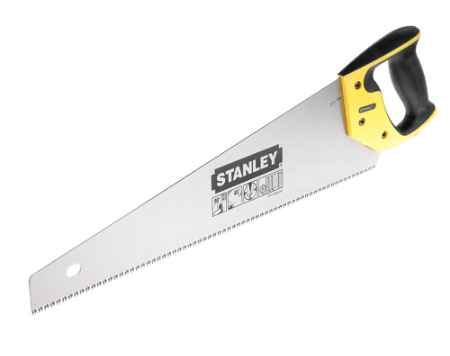 Купить Stanley Jet cut sp 2-15-288