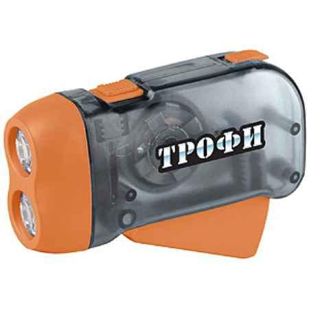 Купить ТРОФИ Td2 Динамо