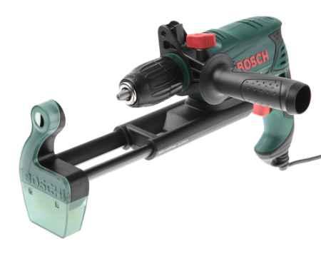 Купить Bosch Psb 500 ra