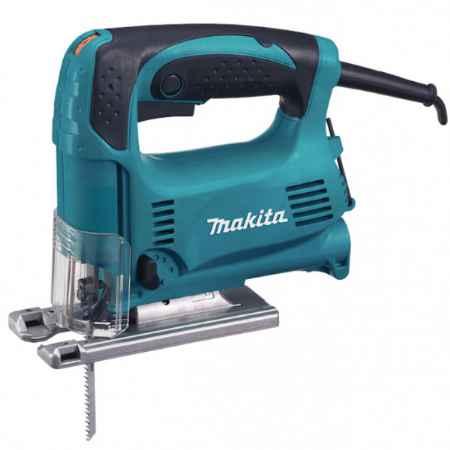 Купить Makita 4329k(x1)