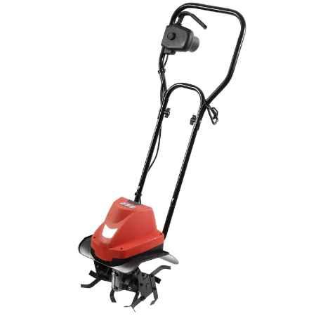 Купить Dde Et750-30 электрический