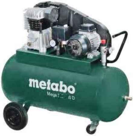 Купить Metabo Mega 350-100 w