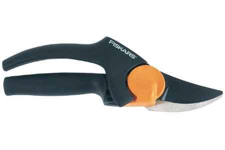 Купить Fiskars 111540 Р94 плоскостной
