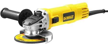 Купить Dewalt Dwe 4150