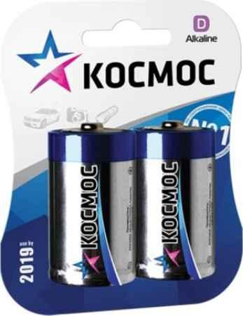 Купить КОСМОС Koclr032bl