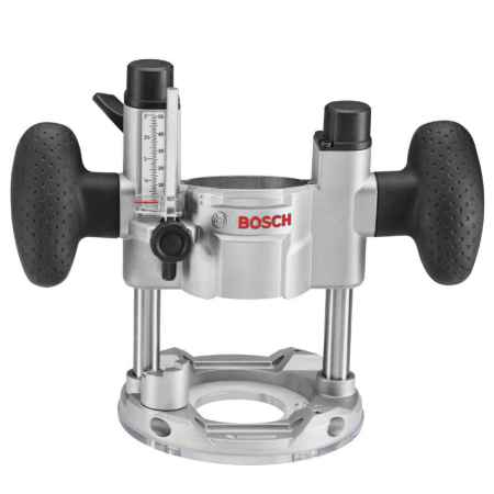 Купить Bosch 060160a800 te 600