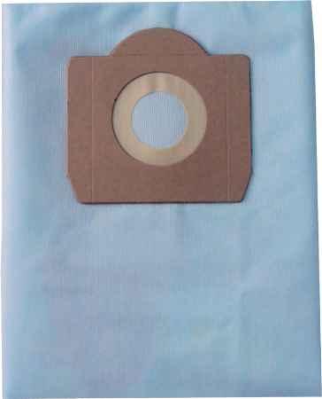 Купить Ozone Xt-3031 1 шт./уп.