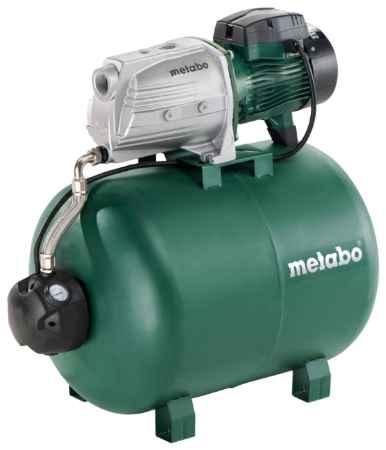Купить Metabo Hww9000/100g