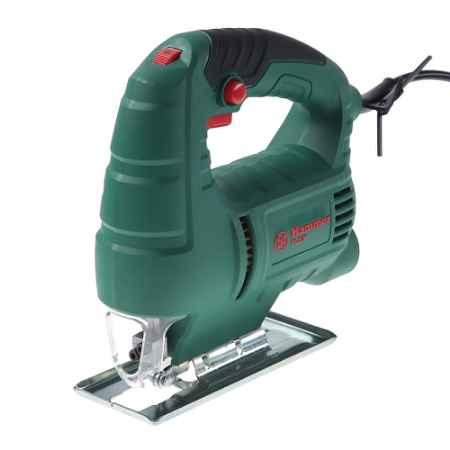 Купить Hammer Lzk550l