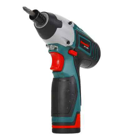 Купить Hammer Acd120le premium ударный