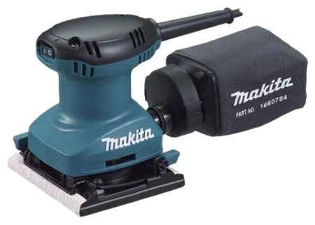 Купить Makita Bo4557