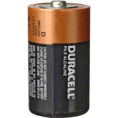 Купить Duracell Lr20-2bl new
