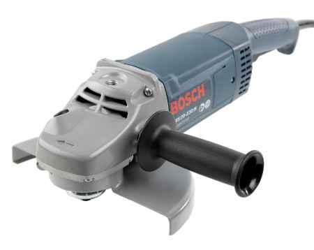 Купить Bosch Gws 20-230 h