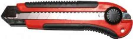 Купить Vira 831401  25мм 2-компонентная рукоятка