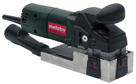 Купить Metabo Lf 724 s для снятия лака