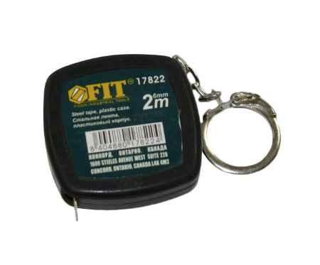Купить Fit 17822