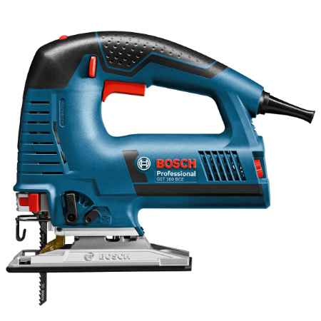 Купить Bosch 601518001 gst 160 bce