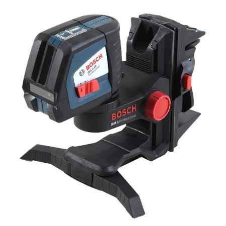 Купить Bosch (0 601 063 108) gll 2-50