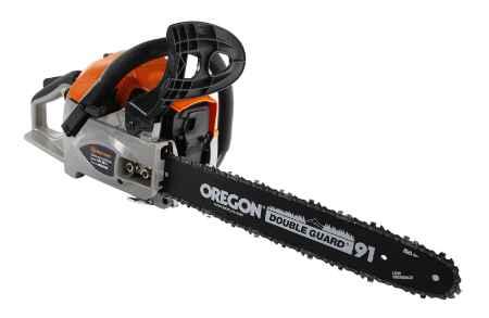 Купить Hammer Bpl3814