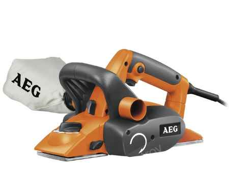 Купить Aeg Pl 750