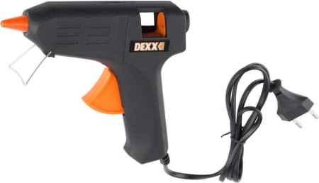 Купить Dexx 06803-40-11