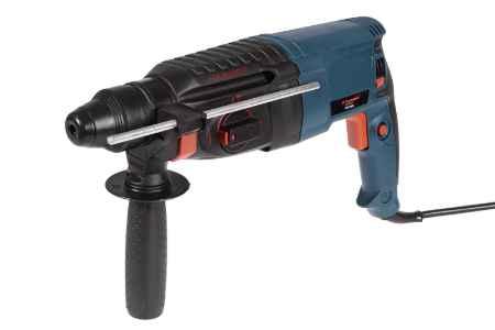 Купить Hammer Prt800c premium