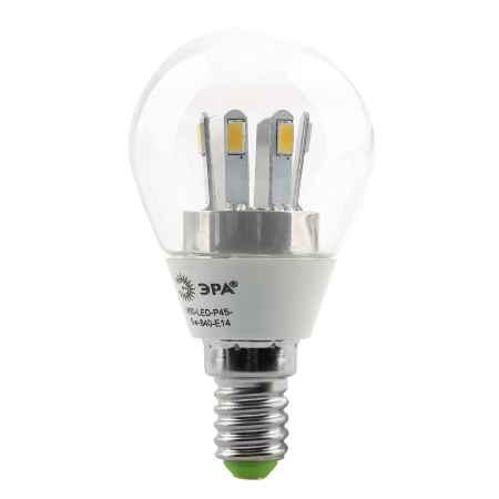 Купить ЭРА 360-led p45-5w-840-e14