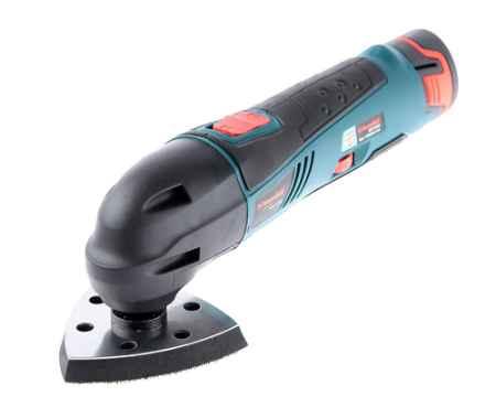 Купить Hammer Acd122le premium