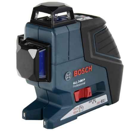 Купить Bosch Gll 3-80 professional