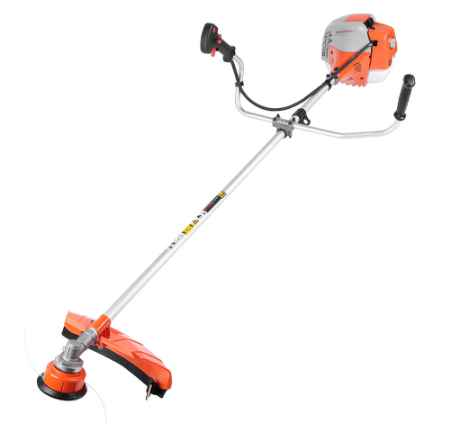 Купить Hammer Mtk43b