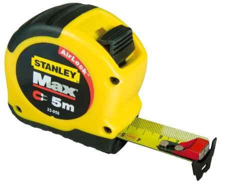 Купить Stanley Max short 0-33-958